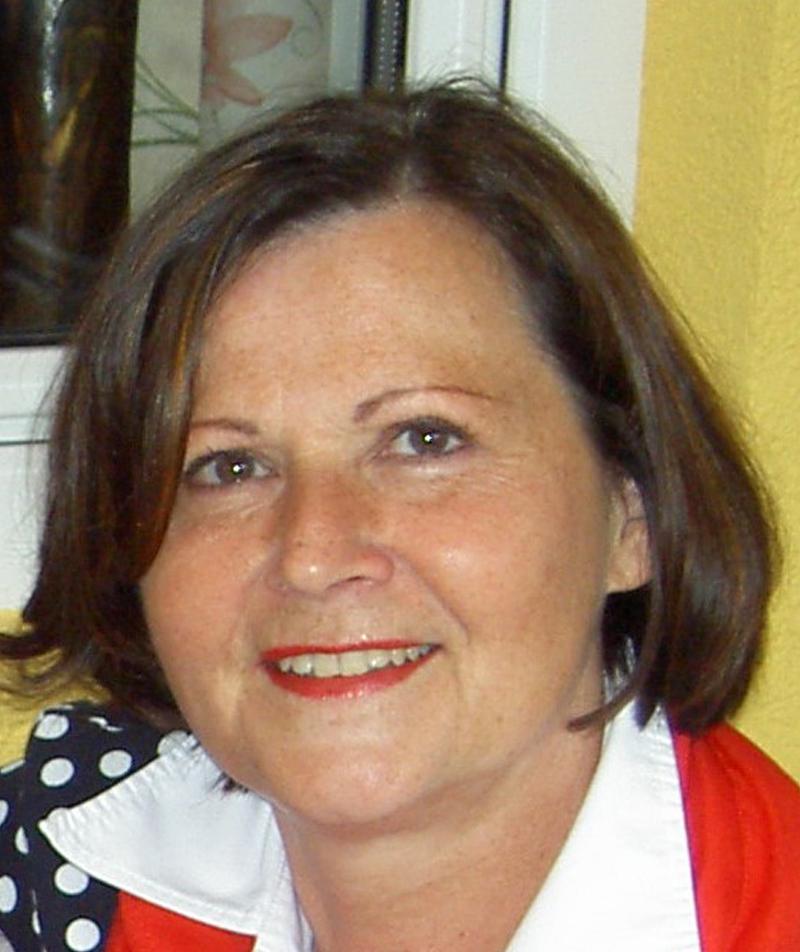 Ramona Keplinger